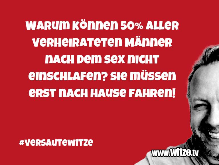 Über männer witze 50 jährige Männerwitze •