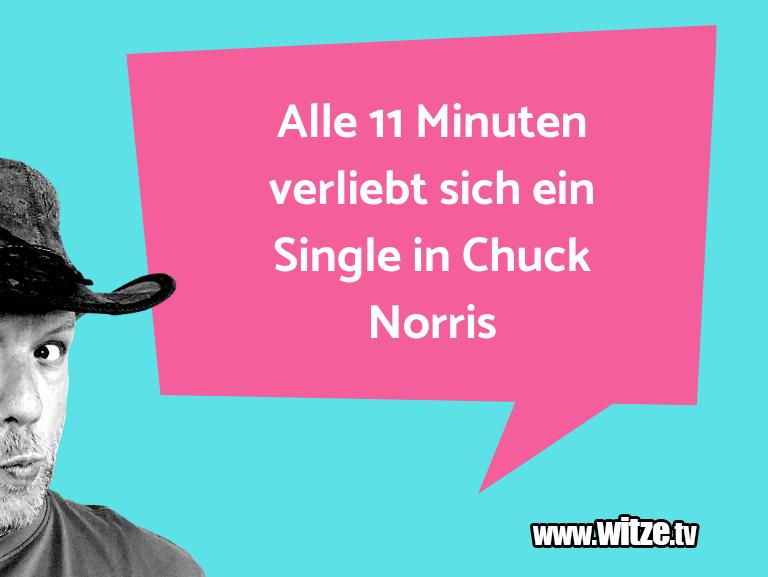 """Sich verliebt single alle ein minuten 11 """"Alle 11"""