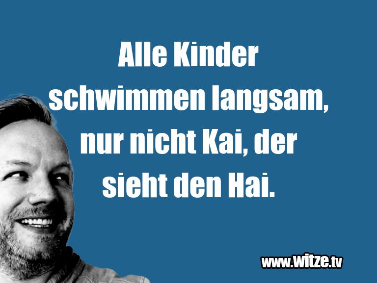 Kai Witze