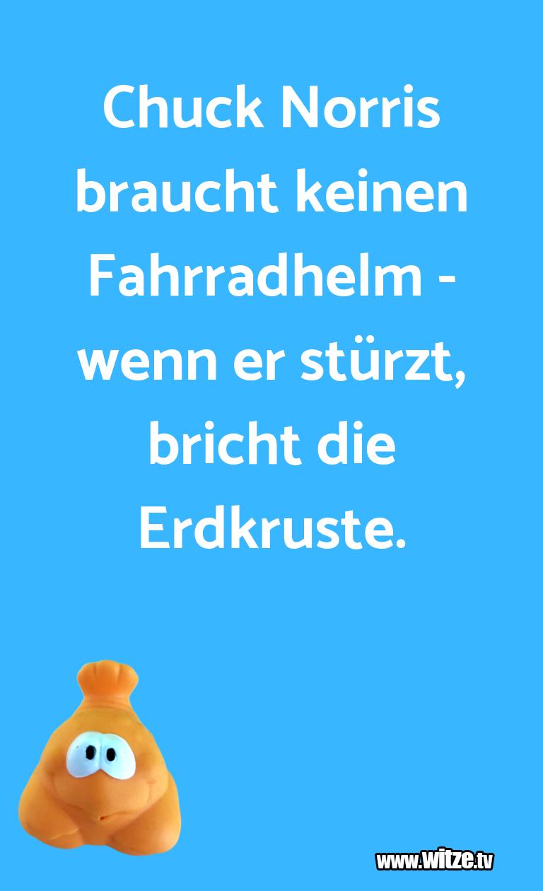 Mit Deutsch unterwegs - Caritas Aargau