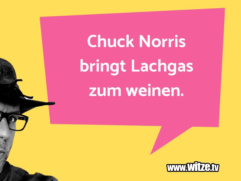 Chuck Norris Bringt Lustige Witze Und Sprüche