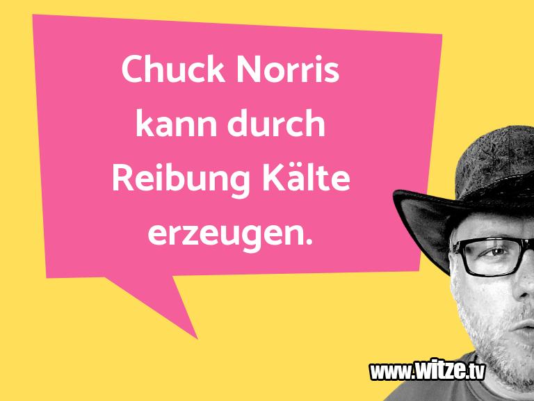 Chuck Norris Kann Lustige Witze Und Sprüche