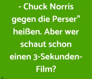 """Der Film """"300""""…"""