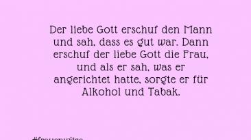 Erwin Geht An Lustige Witze Und Sprüche