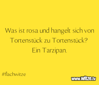 Was ist rosa…