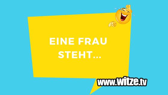 Frauen Und Fussball Witze 1000 Frauen 2019 10 19