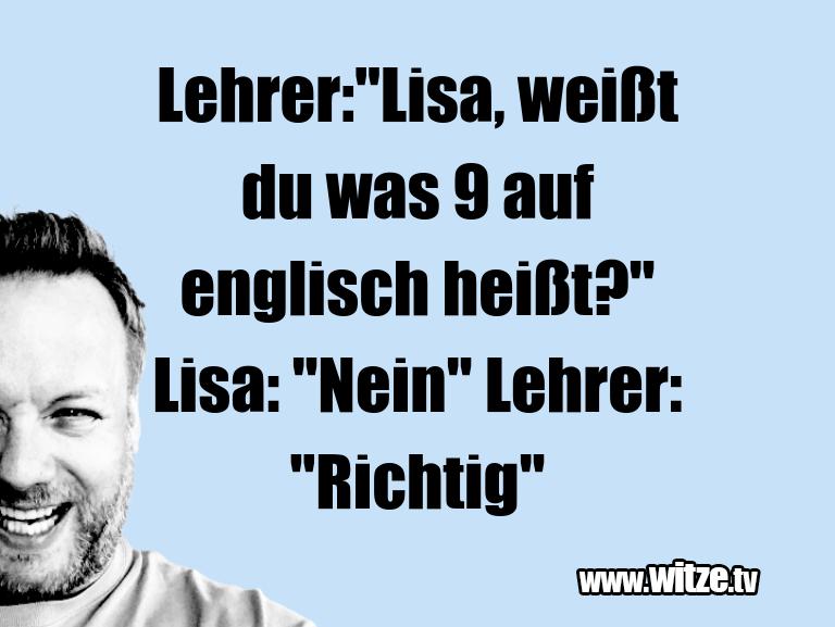 Lisa Witze
