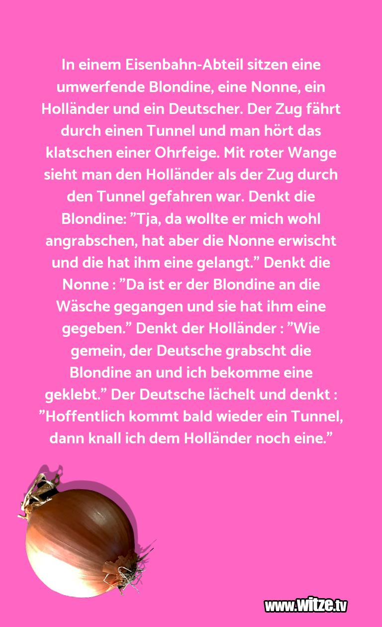 KrachervomSchöpfer…IneinemEisenbahn AbteilsitzeneineumwerfendeB…