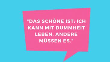Witze Coole Meiner Mit Tv Witze Lustige Spruche Handtasche Iqxtwx