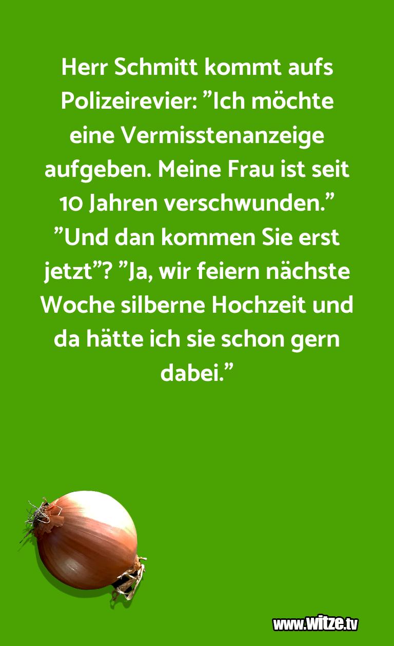 Her Schmitt Kommt Lustige Witze Und Sprüche