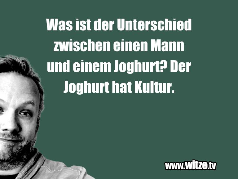 MuttisWitze… WasistderUnterschied…