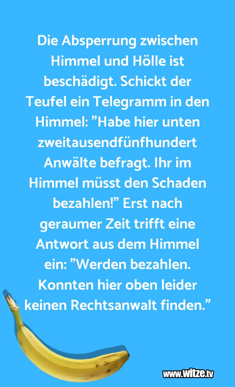 HammerGag… DieAbsperrungzwischen…