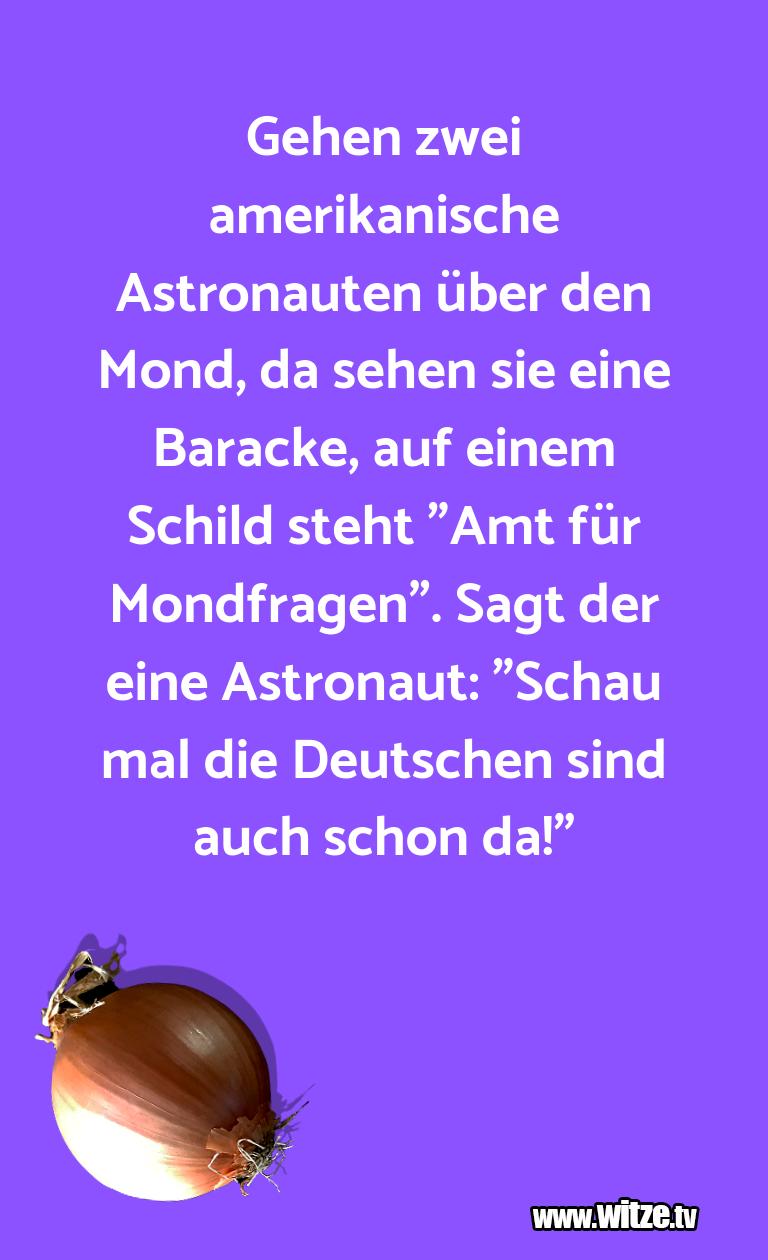 HammerGag… Gehenzweiamerikanische…