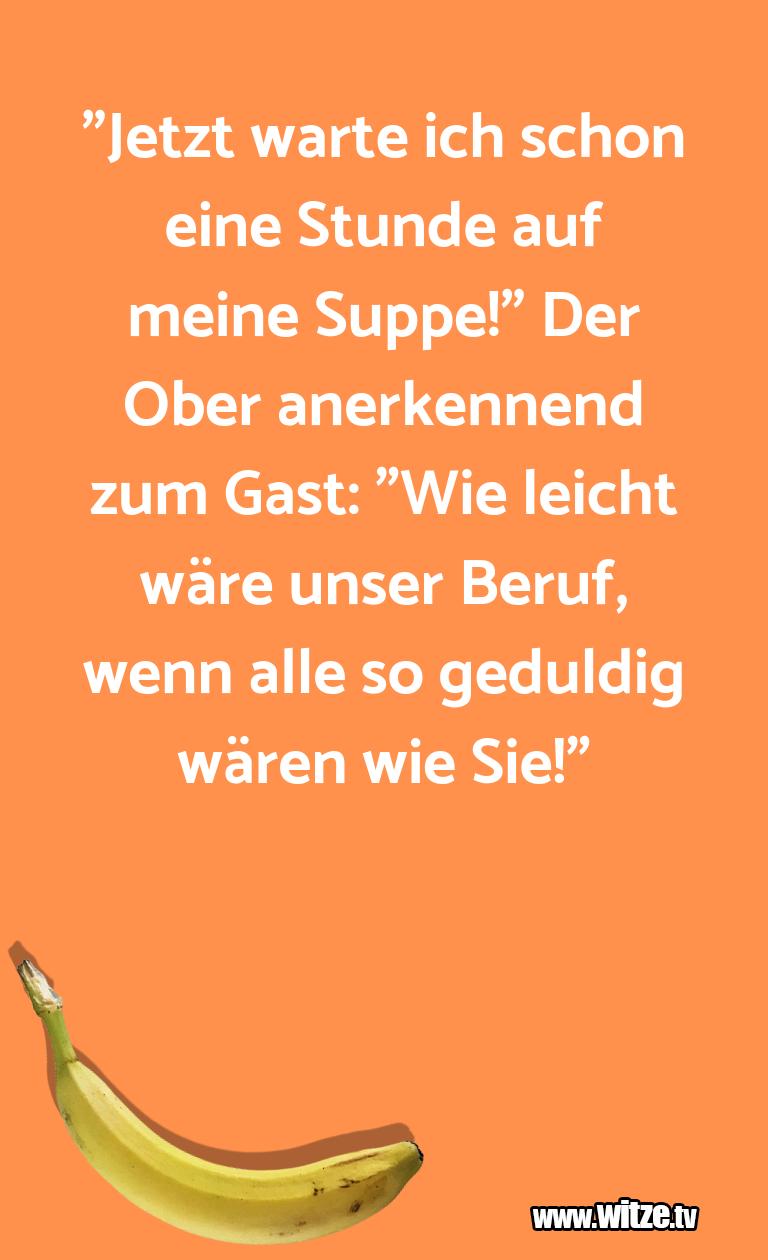 """KrachervomSchöpfer… """"Jetztwarteichschone…"""