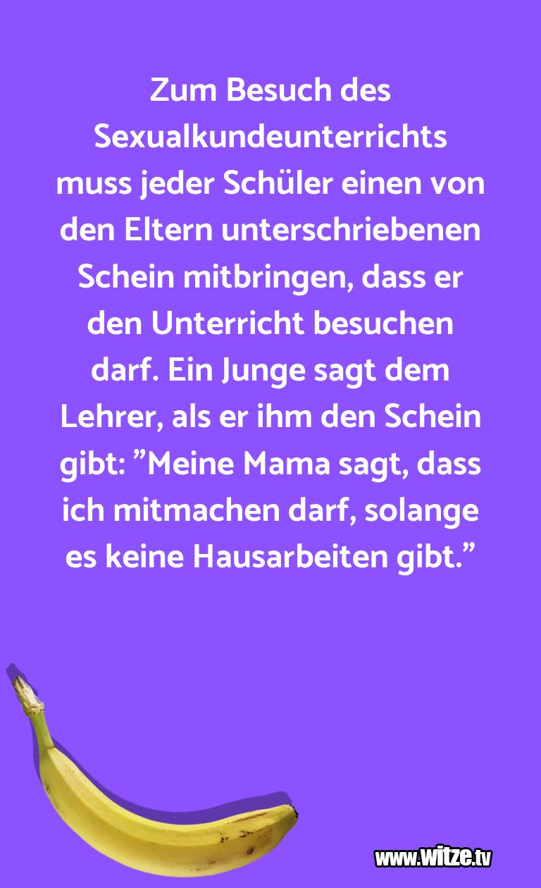 HammerGag… ZumBesuchdesSexualkun…