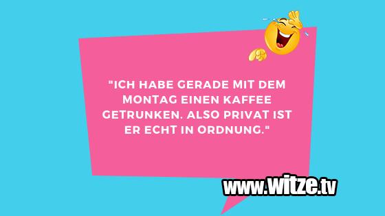 """KrönungderWitze… """"Ichhabegerademitdem…"""