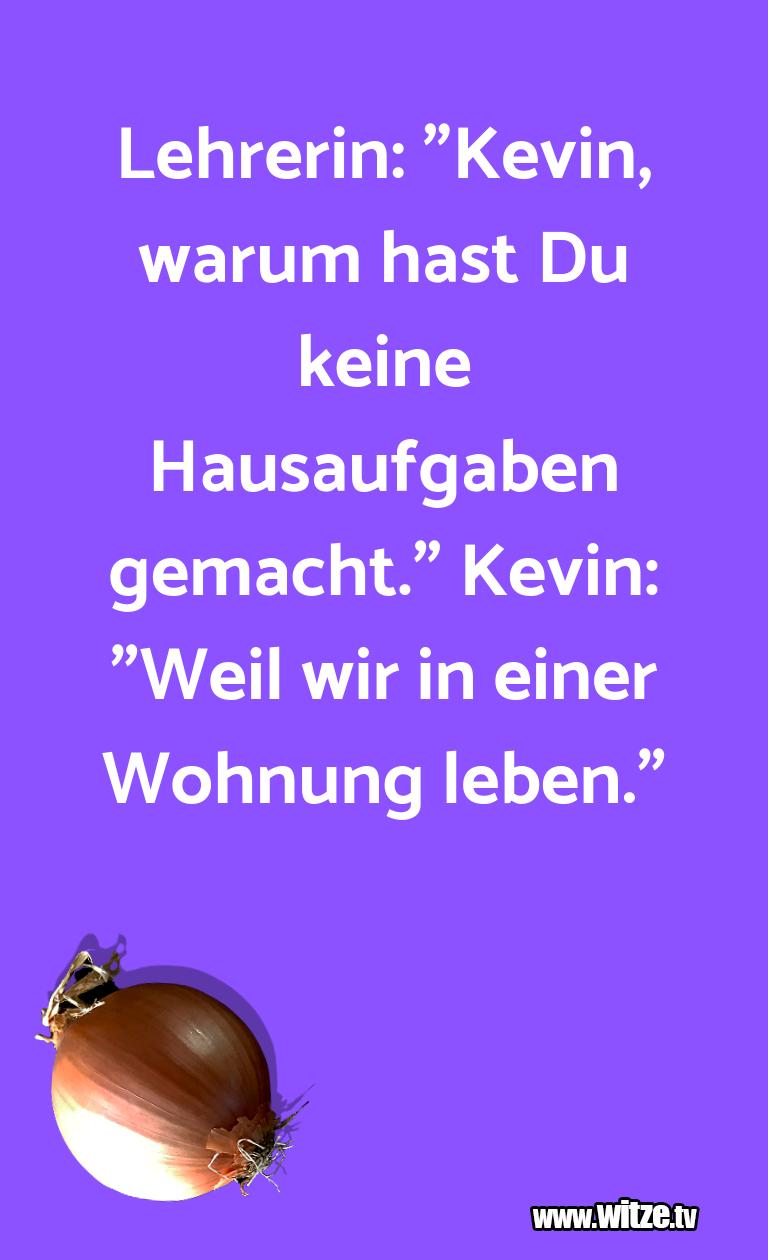 """KrachervomSchöpfer… Lehrerin:""""Kevin,warum…"""