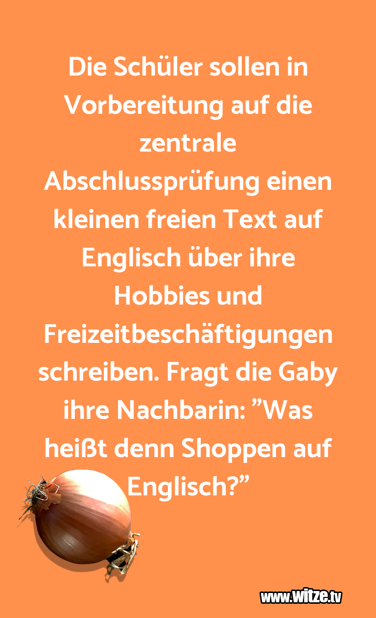 KrachervomSchöpfer… DieSchülersolleninVo…