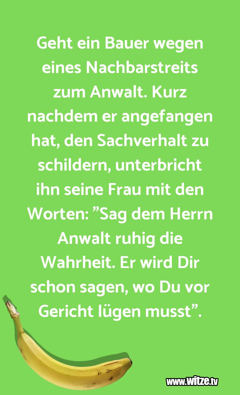 ClownWitze!... GehteinBauerwegenein…