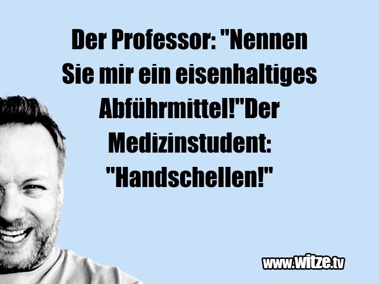 "DasistHumor… DerProfessor:""NennenS…"