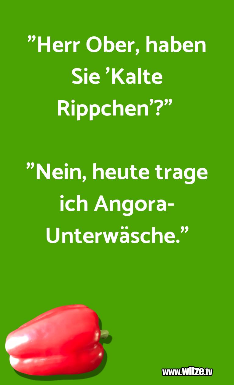 """EinWortwitzüber… """"HerrOber,habenSie'K…"""