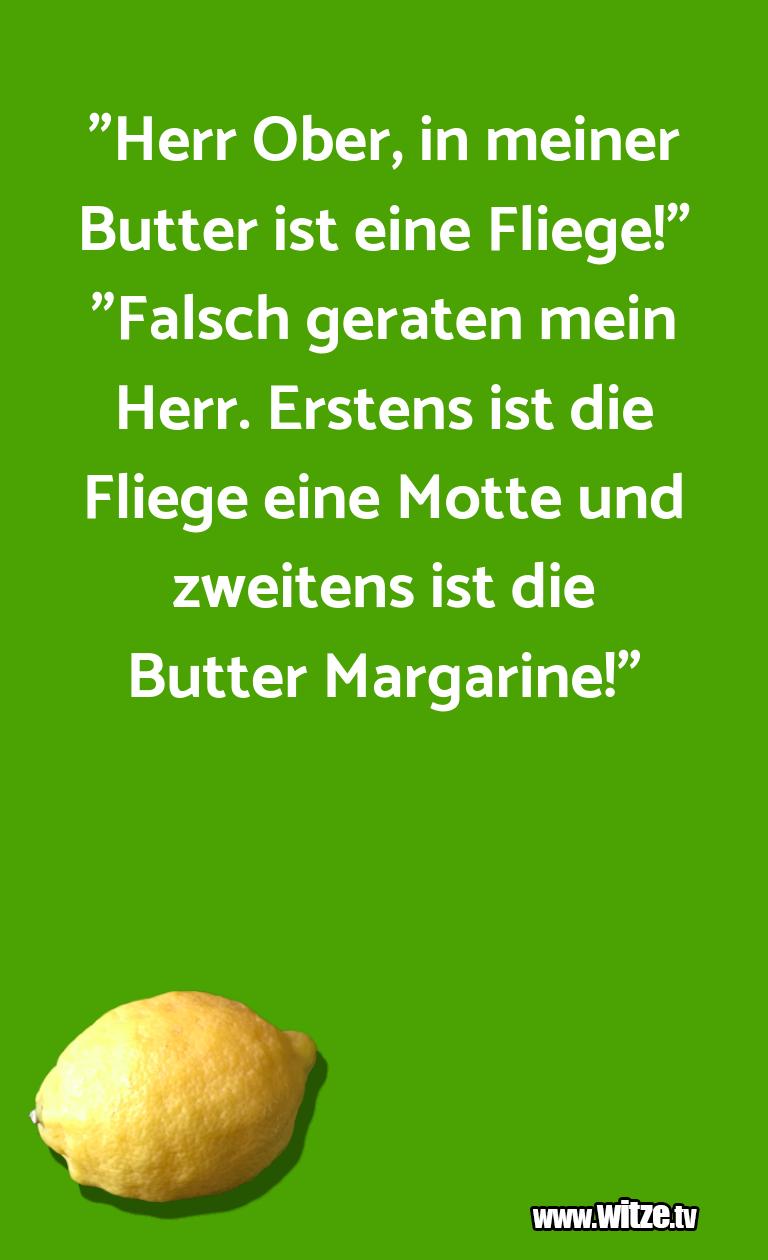 "HammerGag… ""HerrOber,inmeinerBu…"