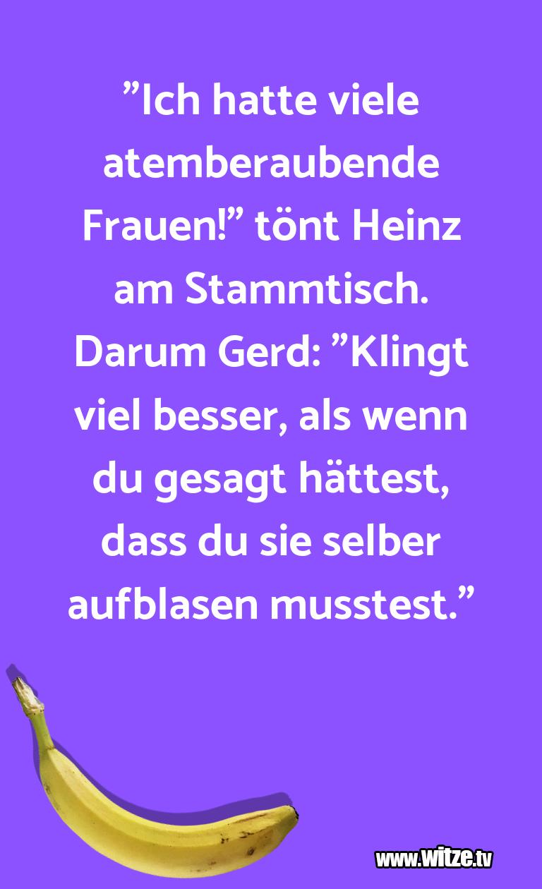 "MuttisWitze… ""Ichhattevieleatember…"