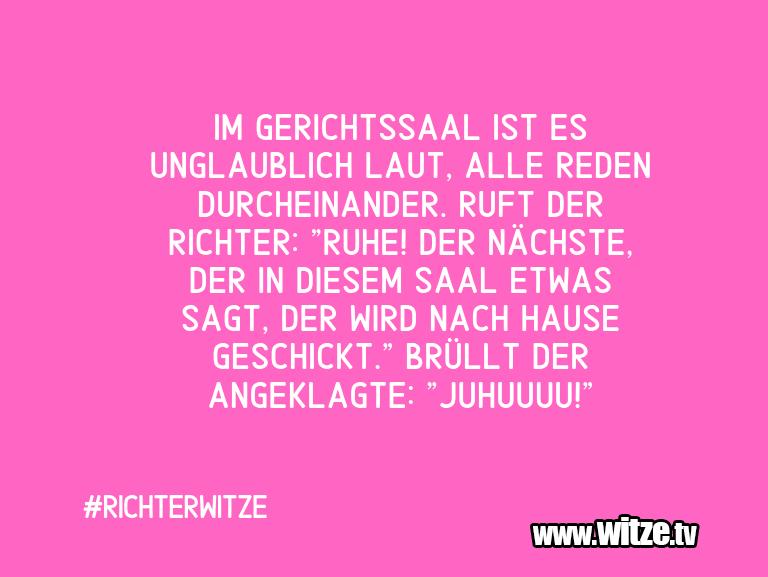 KrachervomSchöpfer… ImGerichtssaalistesu…