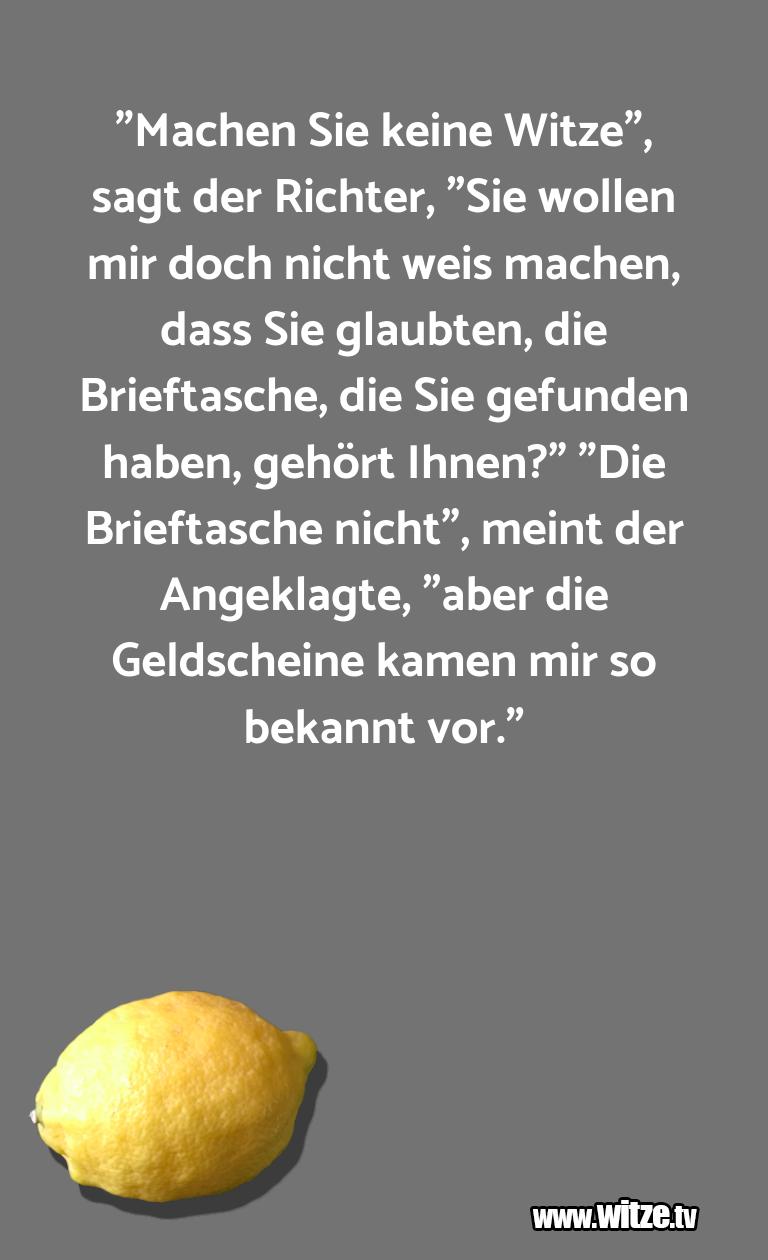 """ErfindergeistoderdochnurScharbernack... """"MachenSiekeineWitze""""…"""