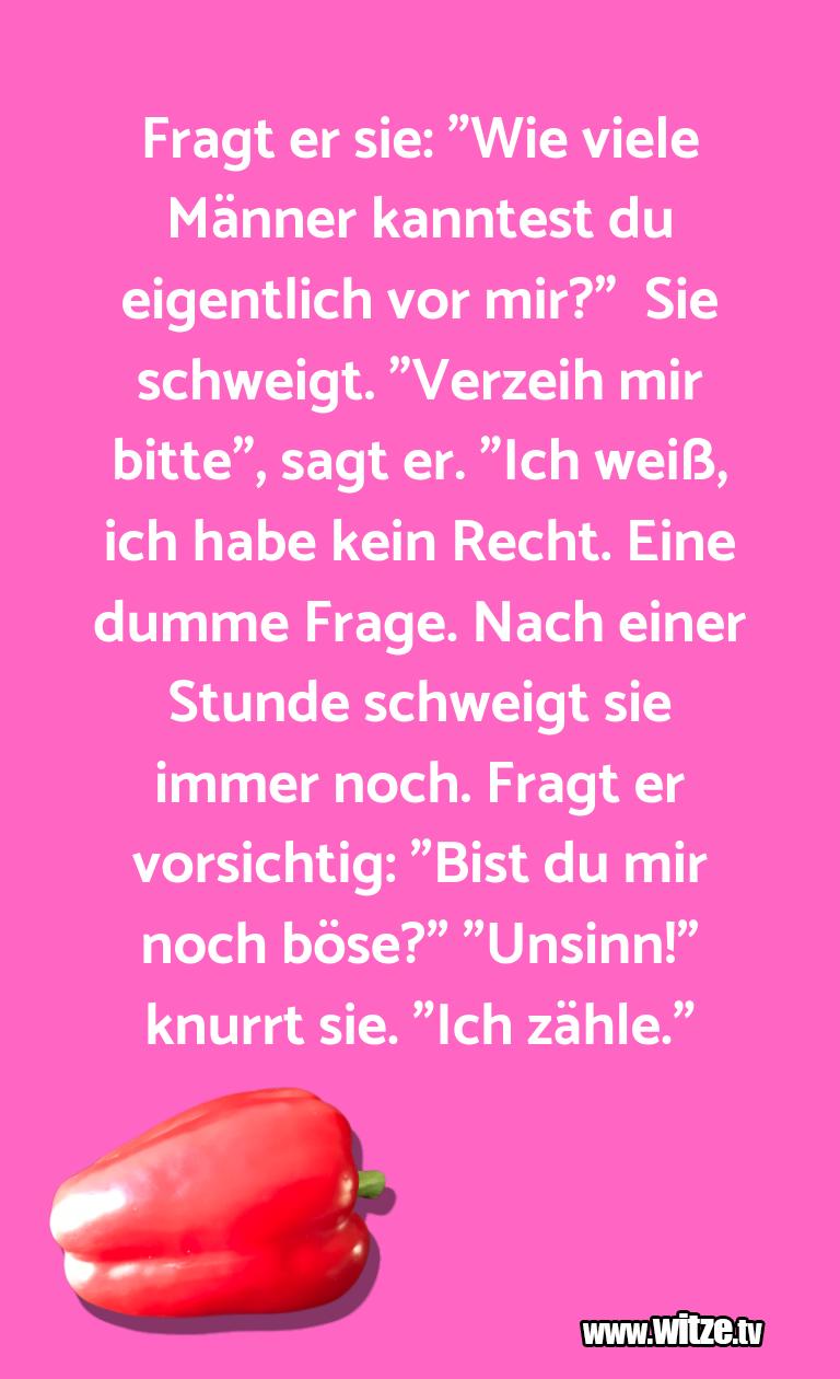 """DasistHumor… Fragtersie:""""Wieviele…"""