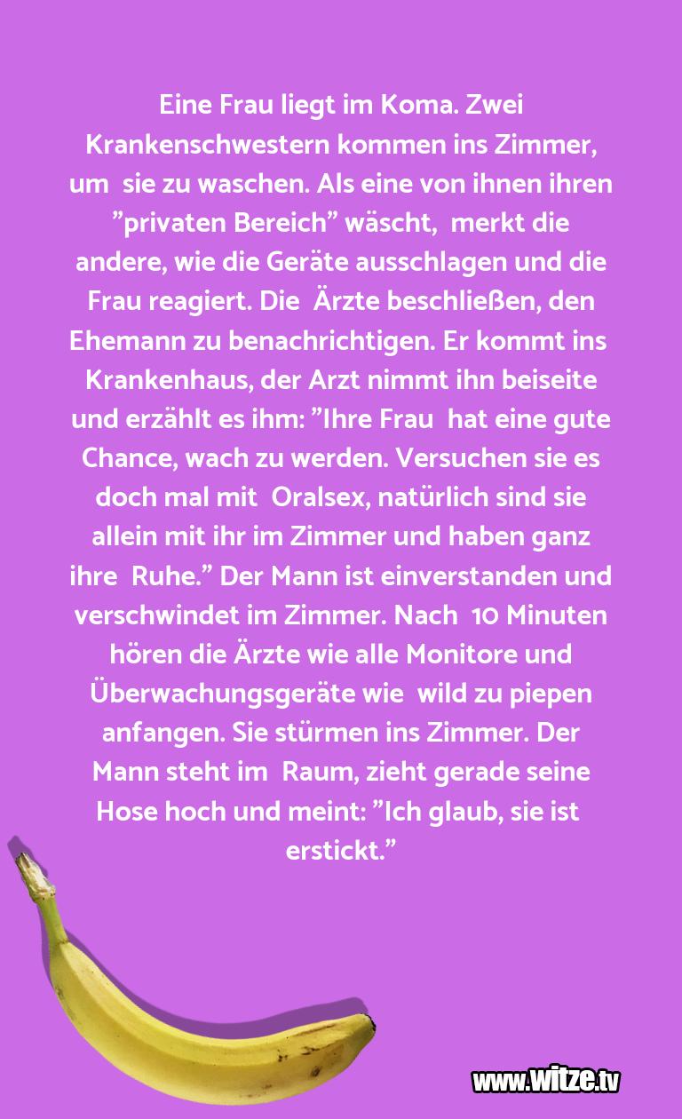 HammerGag… EineFrauliegtimKoma.…