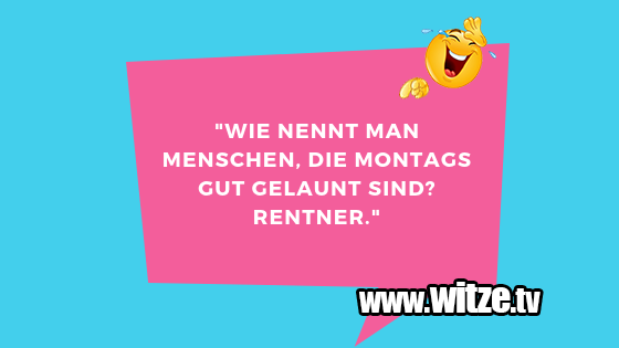"""HammerGag… """"WienenntmanMenschen,…"""