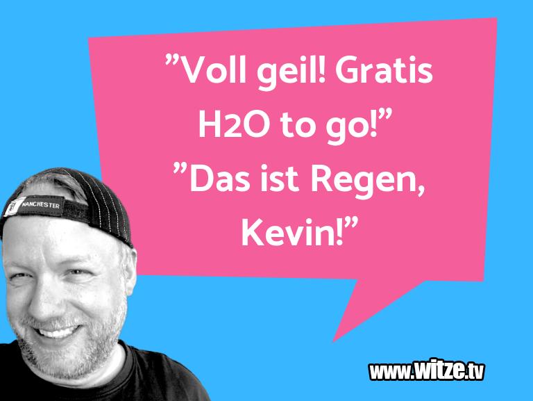 """Geistesblitzzu…""""Vollgeil!GratisHOtogo!""""""""Dasist…"""