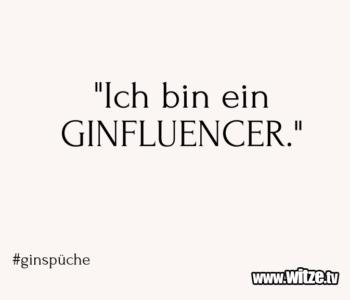 """""""Ich bin ein…"""