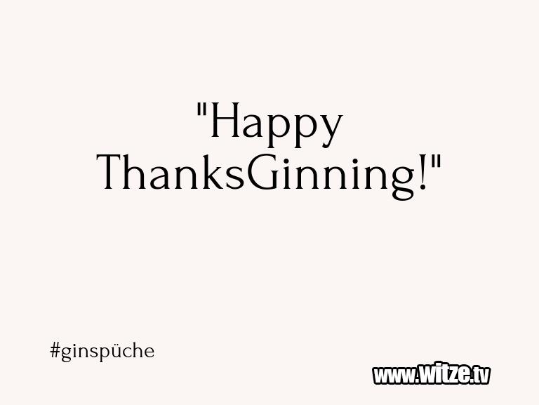 """Clown Witze!... """"Happy ThanksGinning!""""…"""