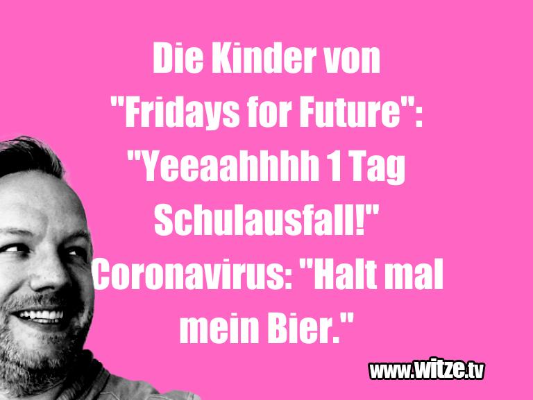 """KrönungderWitze…DieKindervon""""FridaysforFuture"""":""""Yeeaahhhh…"""