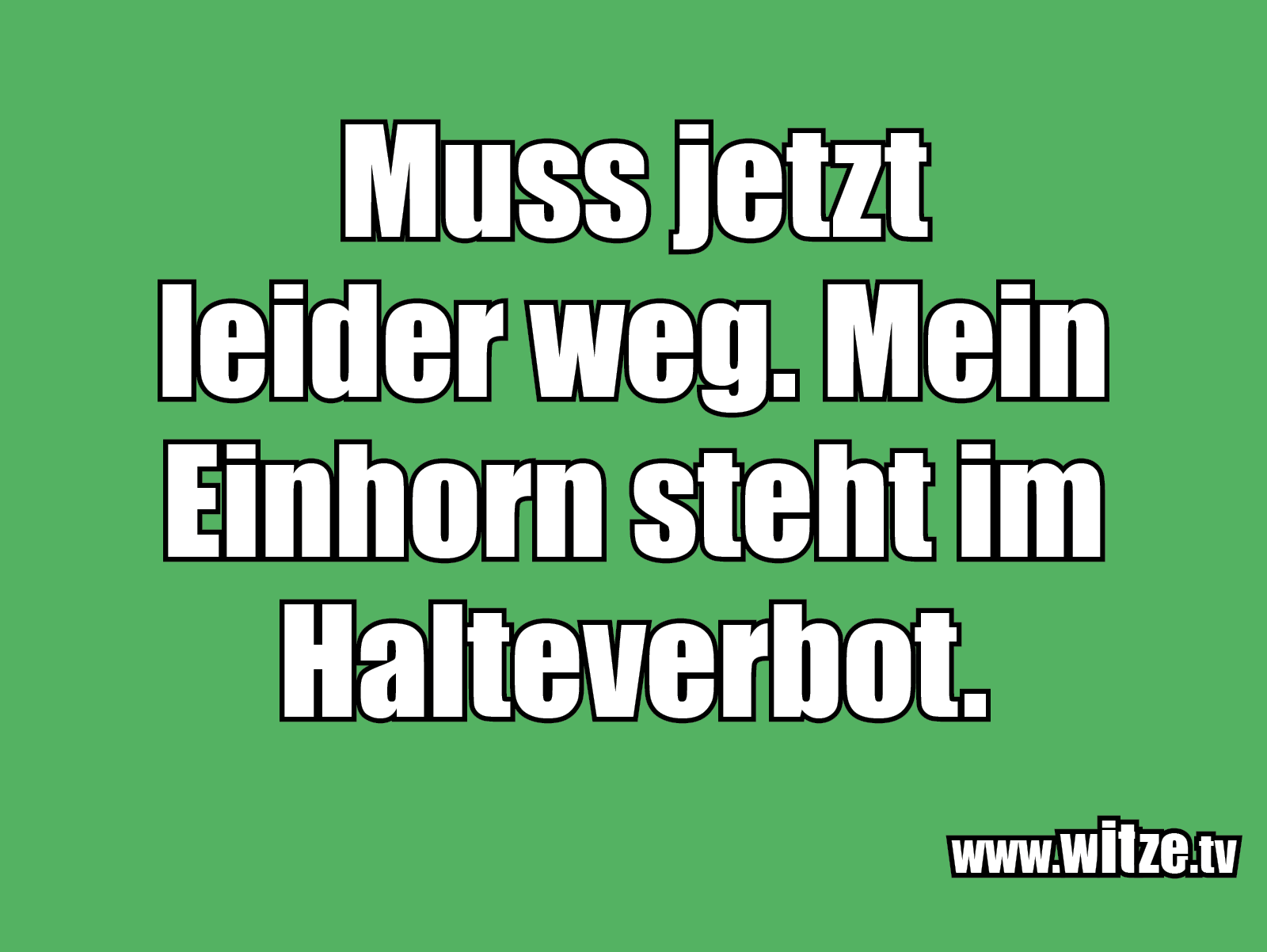 Whatsapp Status Einhorn