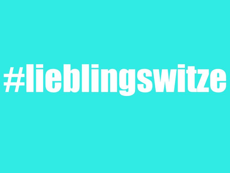 lieblingswitze
