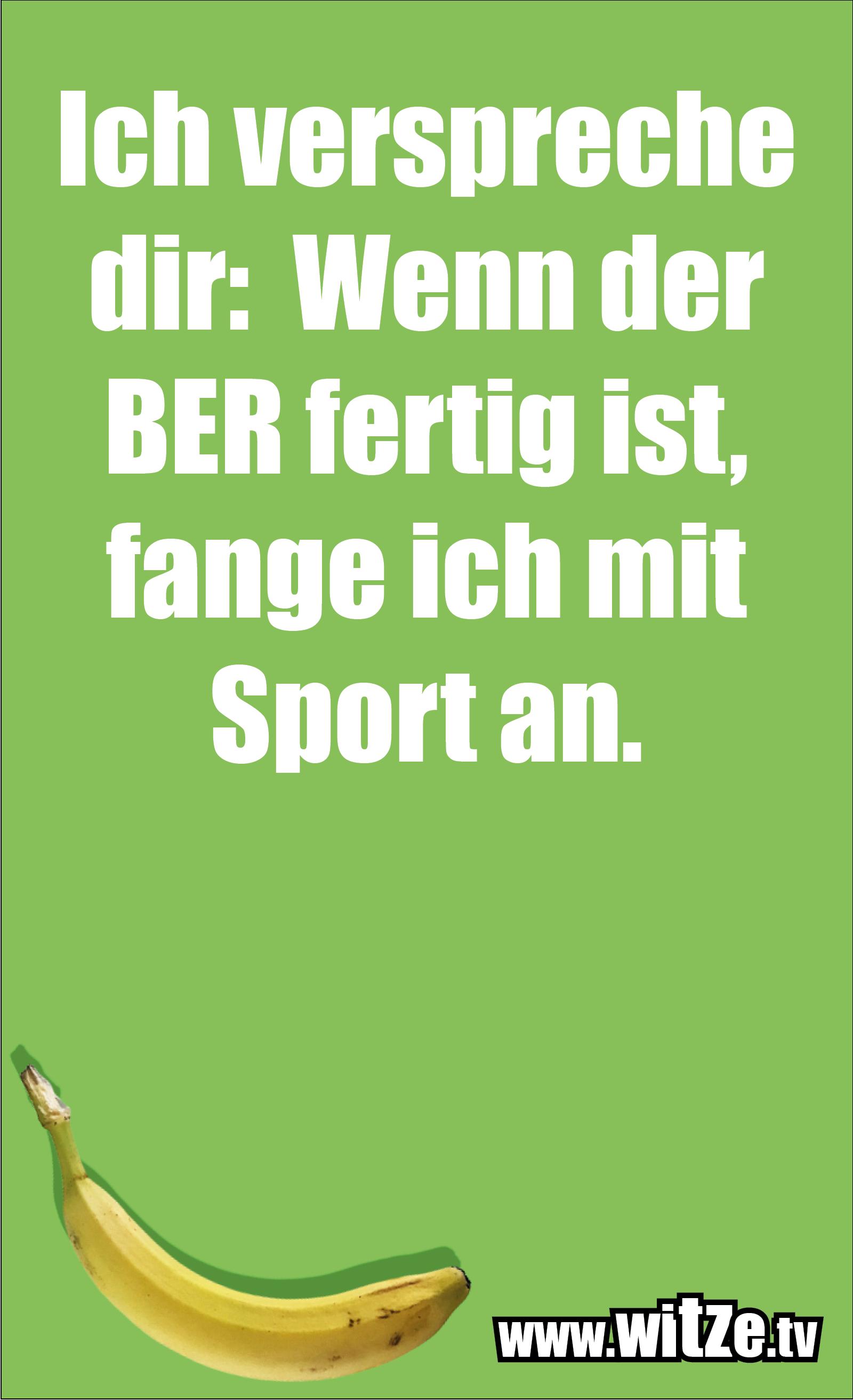 berlin witze